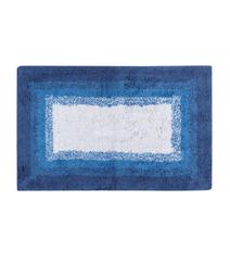WALLES BLUE - Ayaqaltı vanna otağı üçün