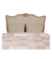 ADEL - İki nəfərlik yataq örtüsü