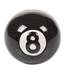 Pulqabı - Bowling topu formalı