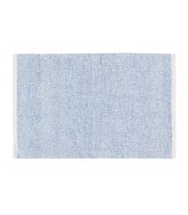 ENGLAND BLUE - Ayaqaltı vanna otağı üçün