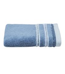CLOUD BLUE - Vanna otağı üçün əl dəsmalı