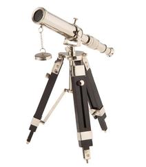 Suvenir - Ayaqlı teleskop