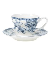 Çay fincanı - ADELAIDE