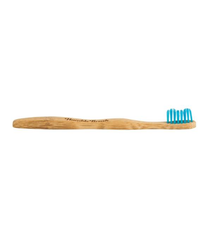 Diş fırçası - HUMBLE BRUSH BLUE ULTRASOFT