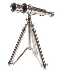 Suvenir - Teleskop
