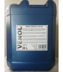 Sükan Yağı - Venol Venlube HL-46