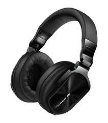 DJ qulaqcığı - PIONEER HRM-6