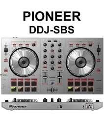 PIONEER DDJ-SB-S