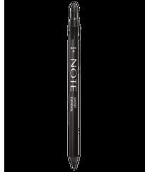 Note Eye Pencil Smokey