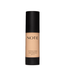 Note Extreme Wear Foundation