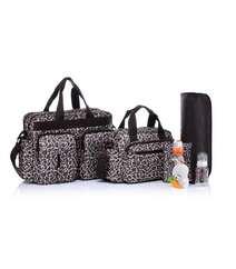 Ana çantası - Colorland BS005