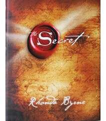 Rhonda Byrne - Secret