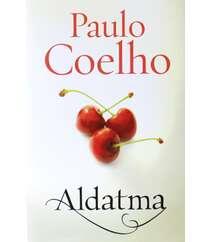 Paulo Coelho – Aldatma
