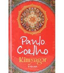 Paulo Coelho – Kimyagər