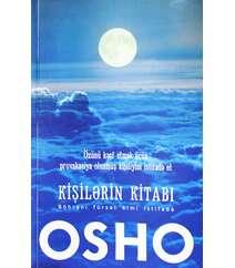 Osho - Kişilərin kitabı