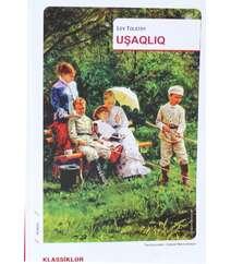 Lev Tolstoy - Uşaqlıq