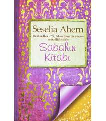 Seselia Ahern - Sabahın kitabı