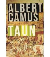 Albert Gamus - Taun