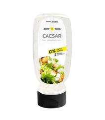 Ceasar Dressing 0 Sugar 320ml(0%  yaglılıqlı və səkərli sous)