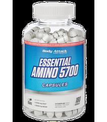 Essential Amino 5700
