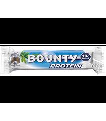 Protein Bounty