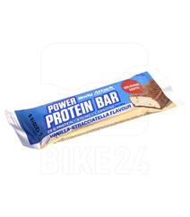 Body Attack Power Coconut Flavour 35gr