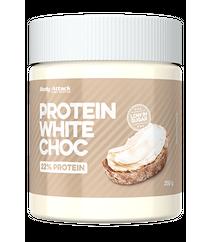 Body Attack protein white choco 250gr
