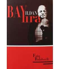 Faiq Balabəyli- Bayıldan Bayıra