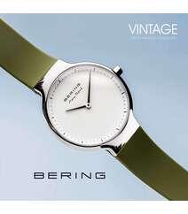 Bering qadın qol saatı
