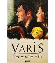 Varis - Uzaqdan gələn yağış