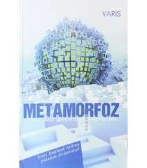 Varis - Metamorfoz. Bir gecənin  əhvəlatı