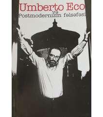 Umberto Eco - Postmodernizm fəlsəfəsi