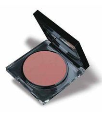 Blusher Mineral