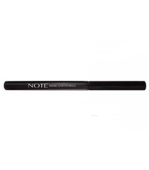 INTENSE LOOK EYE PENCIL