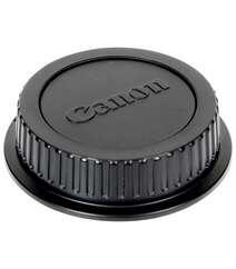 Canon body cap 3 dollar 500x500 yoxk ur