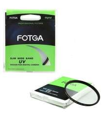 Fotga UV filter 500x500