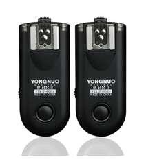 Yongnuo RF 603 II