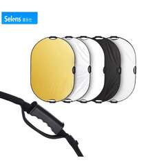 Selens 80x120 5in1 Reflector 30 dollar 500x500