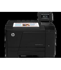 HP LJ Pro 200 Color M251NW