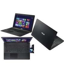 ASUS VivoBook X541UA-GQ1316D (90NB0CF3-M24830)