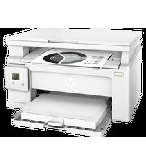 HP LJ Pro MFP M130a