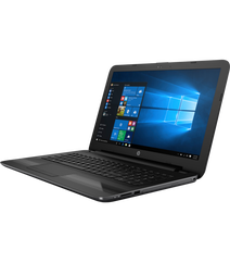 Notebook HP 15-bs068nia (2QH54EA)