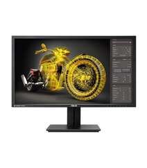 Gaming Monitor PB287Q/4 K