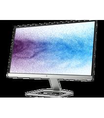 Monitor HP LCD 22es