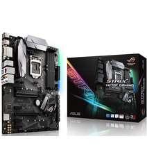 ASUS H270 Gaming