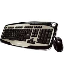 Keyboard & Mouse GIGABYTE KM7600