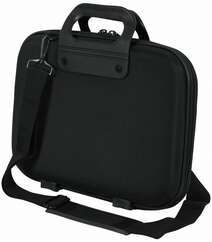 Çanta LLM7935