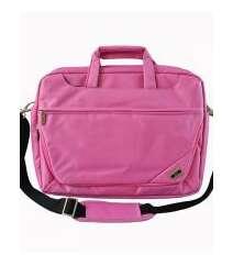 Çanta Premium LLM9482
