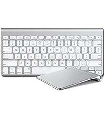 APPLE Wireless Keyboard Model:A1314 (ZKMC184RSB)