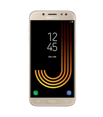 Samsung Galaxy J5 (2017) Duos SM-J530FM/DS 16GB 4G LTE Gold